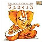 Uma Mohan Divine Chants Of Ganesh