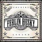Ferlin Husky Country Legend - Ferlin Husky