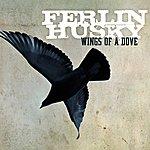 Ferlin Husky Wings Of A Dove - Ferlin Husky