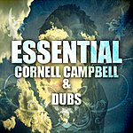 Cornell Campbell Essential Cornell Campbell & Dubs