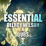 Delroy Wilson Essential Delroy Wilson & Dubs