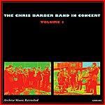 Chris Barber Chris Barber Band In Concert Vol. 1