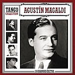 Agustín Magaldi Tango Collection