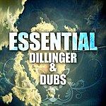 Dillinger Essential Dillinger & Dubs