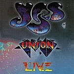 Yes Union (Live)