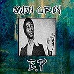 Owen Gray Owen Gray Ep