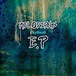 The Melodians Melodians Ep