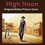 Dimitri Tiomkin High Noon - Original Score