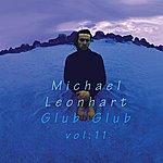 Michael Leonhart Glub Glub Vol. 11