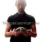 Michael Leonhart Slow