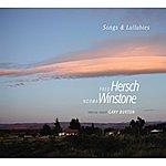 Fred Hersch Songs ; Lullabies
