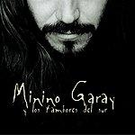 Minino Garay Minino Garay Y Los T