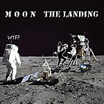 Moon The Landing