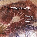 Beyond Reach Waiting On The Sun