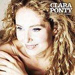 Clara Ponty Into The Light