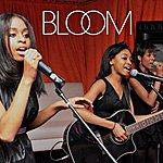 Bloom Turn It Around