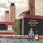 Larry Campbell Rooftops