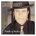 Gregory Abbott Middle Of Harlem