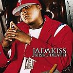 Jadakiss Kiss Of Death (Edited Version)