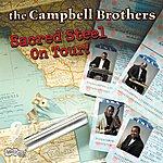 Campbell Brothers Sacred Steel On Tour