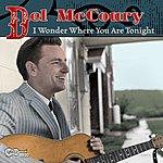 Del McCoury I Wonder Where You Are Tonight