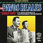 Los Pavos Reales Early Hits