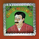 Charlie Musselwhite Memphis Charlie