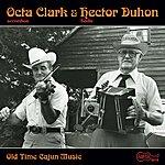 Octa Clark Old Time Cajun Music