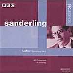 Kurt Sanderling Sanderling - Mahler: Symphony No. 9