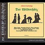 Bernhard Klee Lortzing, A.: Wildschutz (Der) [Opera]