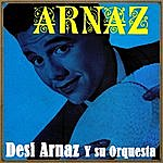Desi Arnaz Vintage Vocal Jazz / Swing No. 192 - Ep: Perhaps, Perhaps, Perhaps