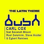Carl Cox The Latin Theme