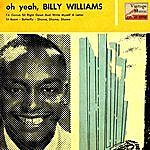 Billy Williams Vintage Vocal Jazz / Swing No. 194 - Ep: Oh, Yeah