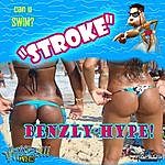 Benzly Hype Stroke Trip