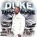 The Duke Trap Mode
