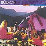 Burach Born Tired