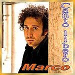 Marco Canto Libero