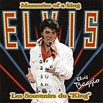 Baggio Elvis, Memories Of A King