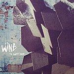 Wine No Sweet Home