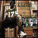 K. Gates Gates Vs. 50
