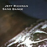 Jeff Richman Sand Dance