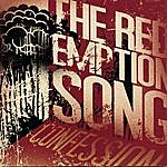 The Redemption Song Confession