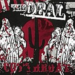 The Deal Cutthroat