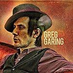 Greg Garing Greg Garing