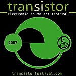 Transistor Transistor, A Compilation Of Electronic Sound Art