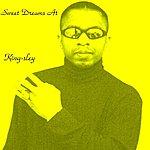 Kingsley Sweet Dreams At