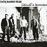 JackRabbit Slim Hairdos & Heartaches