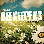 The Beekeepers Apiculture