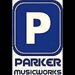 Coco Street Let God Arise (Terrence Parker Featuring Coco Street)