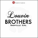 The Louvin Brothers Knoxville Girl